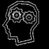 Programmation Neuro- Linguistique - Être de lumière